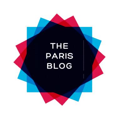 theparisblog-logo